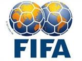 В ЮАР ограблена штаб-квартира ФИФА