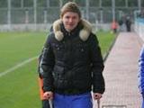 Калитвинцев получил травму и может «вылететь» на полгода