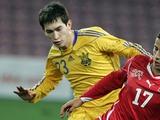 Тарас Степаненко: «Англию можно и нужно обыгрывать!»