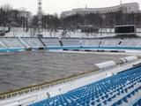 В «Динамо» получено разъяснение от УЕФА: начало матча с «Бешикташем» — 22:05