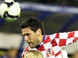 Йерко Леко: «Мы недооценили сборную Украины»