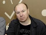Виктор Леоненко: «Блохин слишком поднял планку…»