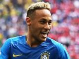 Шмейхель: «Неймар использует чемпионат мира в своих личных целях»