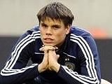 Огнен ВУКОЕВИЧ: «Думаю, что «Динамо» может пройти дальше»