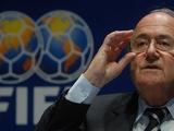 Летом ФИФА обяжет футбольных агентов работать по регламенту