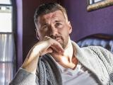 Артем Милевский — бывшему тренеру брестского «Динамо»: «Шпиля, я тебя еще утром уволил!»