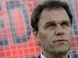 Главным тренером сборной Австралии назначен Осиек