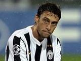 В Италии разгорелся скандал после того, как игрок сборной «перепутал местами слова гимна» (+ВИДЕО)