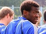 «Динамо» отпустит Юссуфа в «Бордо» за 4-5 млн евро?