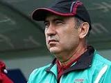 Болельщики требуют от Бердыева уйти в отставку по-хорошему