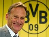 «Боруссия» не продаст Гётце и Хуммельса, даже если «Юнайтед» предложит €  120 млн