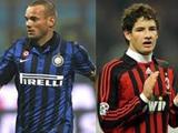 «Интер» и «Милан» готовят грандиозный обмен