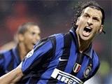«Интер» получил в Италии 6 футбольных «Оскаров»
