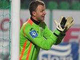 Мартин Богатинов: «Хорошо играли с «Динамо», но очков это не принесло»