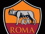 Франческо Тотти: «Рома» показала, что у нее есть яйца»