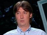 Павел Шкапенко: «Динамо» сейчас выглядит  достаточно прилично»