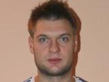 Кирилл Петров: «Закарпатский воздух уже почуствовал»