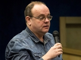 Артем Франков: «Надеюсь на характер, ум и силу воли «Динамо»