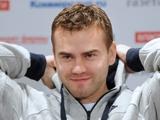 В России утверждают, что Акинфеев отказал «Челси»