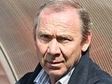 Олег Романцев отказался возглавить «Терек»