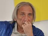 Вице-президенту ФК «Металлист» Константину Пивоварову