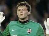Андрей ПЯТОВ: «Могу выделить всю команду «Динамо»