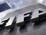 ФИФА рассмотрит возможность более позднего начала матчей ЧМ-2014