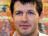 Олег САЛЕНКО: «Приглашение Коллины — лишняя трата денег и времени»