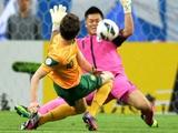 Сборная Японии первой отобралась на ЧМ-2014