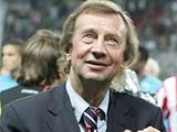 Юрий СЁМИН: «К рейтингам отношусь к ним достаточно серьезно»