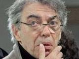 Массимо Моратти: «Обмен Майкона на Кака? Бред!»