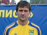 Шелаев жаждет реванша в матче с «Динамо»