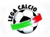 «Кальяри» засчитано техническое поражение в матче с «Ромой»