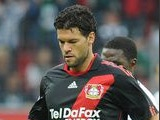 «Вольфсбург» дает за Баллака 8 млн фунтов