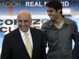 «Милан» не собирается подписывать Кака и Балотелли
