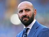 Мончи: «С VAR финал был бы «Бавария» — «Рома»