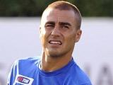 Фабио Каннаваро: «Многие команды будут испытывать страх перед сборной Италии»