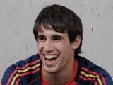 Хави Мартинес — в «Баварии» за 40 миллионов евро