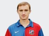 Андрей Воробей вошел в Клуб Реброва. ВИДЕО