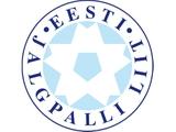 ФИФА дисквалифицировала восьмерых эстонских футболистов