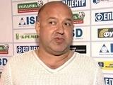 Дмитрий Селюк: «Иностранные футболисты не решатся приехать сейчас в Украину»