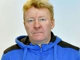 Олег Кузнецов: «Динамо» обратилось с просьбой не вызывать их футболистов»