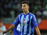 Александар Драгович: «Нелегко сосредоточиться на футболе, когда гибнут люди»