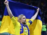 Анатолий ТИМОЩУК: «Самые яркие эмоции были в серии пенальти со Швейцарией»