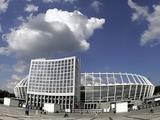 Время начала матча «Зенит» — «Динамо» изменено