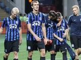 Клубы УПЛ проголосовали за «Черноморец», который согласился заменить в элите «Полтаву»