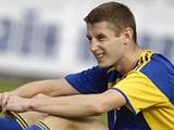 Владимир Чеснаков: «Англичане исповедуют не такой стиль игры, как чехи»