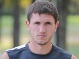 Сергей Кривцов: «Матч с «Динамо» — главное украинское дерби»