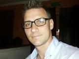 Святослав СИРОТА: «Перед началом сезона я предсказывал, что «Шахтер» может посыпаться»