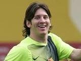 Лионель Месси: «Марадона сильнее Пеле»